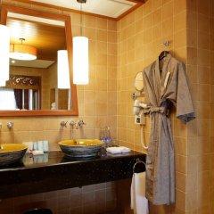 Отель Amari Vogue Krabi Таиланд, Краби - отзывы, цены и фото номеров - забронировать отель Amari Vogue Krabi онлайн фото 17