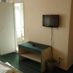 Отель und Rasthof AVUS Германия, Берлин - отзывы, цены и фото номеров - забронировать отель und Rasthof AVUS онлайн удобства в номере фото 2