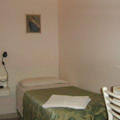 Отель Villa Sardegna Италия, Фьюджи - отзывы, цены и фото номеров - забронировать отель Villa Sardegna онлайн комната для гостей фото 4