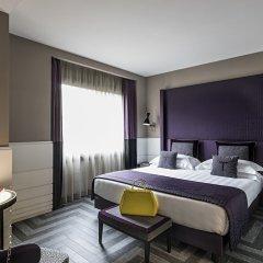 Отель The Tribune Италия, Рим - 1 отзыв об отеле, цены и фото номеров - забронировать отель The Tribune онлайн фото 5