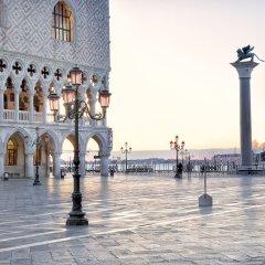 Отель Ca San Polo Италия, Венеция - отзывы, цены и фото номеров - забронировать отель Ca San Polo онлайн фото 12