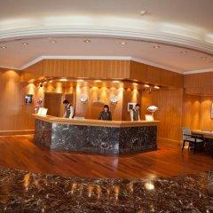 Отель Dubai Marine Beach Resort & Spa ОАЭ, Дубай - 12 отзывов об отеле, цены и фото номеров - забронировать отель Dubai Marine Beach Resort & Spa онлайн интерьер отеля фото 3
