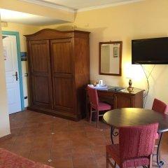 Отель Mediterraneo Сиракуза фото 12