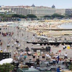 Отель ibis Cannes Plage La Bocca Франция, Канны - отзывы, цены и фото номеров - забронировать отель ibis Cannes Plage La Bocca онлайн городской автобус