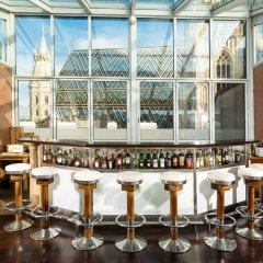 Отель Royal Австрия, Вена - - забронировать отель Royal, цены и фото номеров гостиничный бар