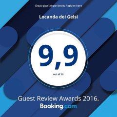 Отель Locanda dei Gelsi Италия, Палермо - отзывы, цены и фото номеров - забронировать отель Locanda dei Gelsi онлайн помещение для мероприятий