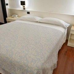 Отель Giovanni Италия, Падуя - отзывы, цены и фото номеров - забронировать отель Giovanni онлайн комната для гостей фото 4