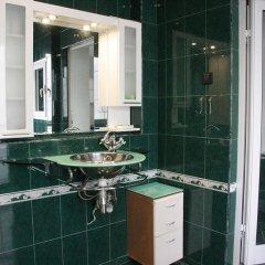 Апартаменты Прайм Ренталс Апартаменты ванная