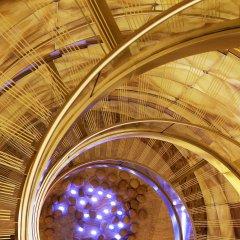 Гостиница Интерконтиненталь Москва в Москве - забронировать гостиницу Интерконтиненталь Москва, цены и фото номеров интерьер отеля