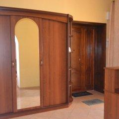 Lviv Euro Hostel Львов удобства в номере