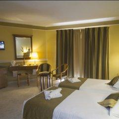 Soreda Hotel комната для гостей