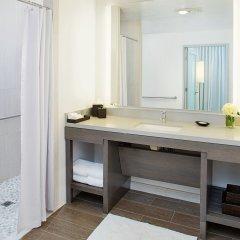 Отель Santa Barbara House ванная