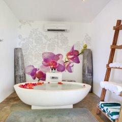 Отель Tides Reach Resort Фиджи, Остров Тавеуни - отзывы, цены и фото номеров - забронировать отель Tides Reach Resort онлайн детские мероприятия
