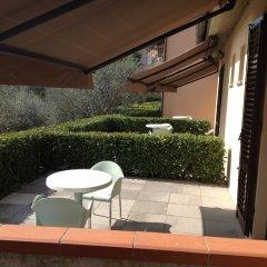 Отель Sovestro Италия, Сан-Джиминьяно - отзывы, цены и фото номеров - забронировать отель Sovestro онлайн гостиничный бар