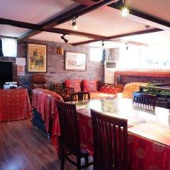 Отель Beijing Double Happiness Hotel Китай, Пекин - отзывы, цены и фото номеров - забронировать отель Beijing Double Happiness Hotel онлайн в номере фото 2