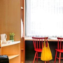 Отель ibis Wien City удобства в номере фото 2