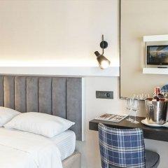 Отель Athens Cypria Hotel Греция, Афины - 2 отзыва об отеле, цены и фото номеров - забронировать отель Athens Cypria Hotel онлайн удобства в номере