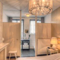 Отель B&B Urban Dreams Бельгия, Антверпен - отзывы, цены и фото номеров - забронировать отель B&B Urban Dreams онлайн интерьер отеля фото 2