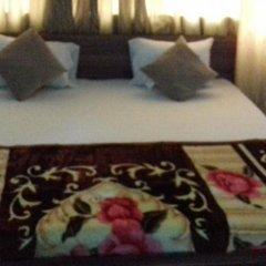 Отель Pasandy Lodge комната для гостей