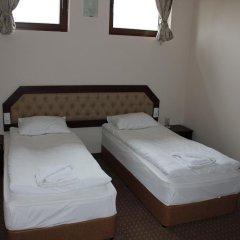 Hotel Podkovata Правец фото 16