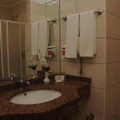 Отель Armas Beach - All Inclusive ванная