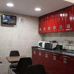 Отель Hostal Alogar Испания, Барселона - 2 отзыва об отеле, цены и фото номеров - забронировать отель Hostal Alogar онлайн фото 2