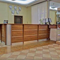 Гостиница Сокол спа фото 2