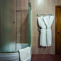 Гостиница Адмирал Украина, Одесса - 8 отзывов об отеле, цены и фото номеров - забронировать гостиницу Адмирал онлайн ванная фото 2