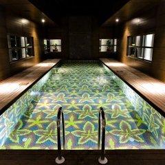 Отель Cornelia Diamond Golf Resort & SPA - All Inclusive с домашними животными
