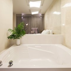 Hotel Denim Seoul спа фото 2