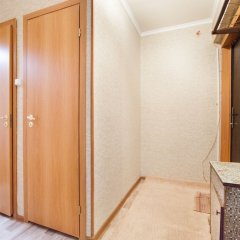 Апартаменты Standard Brusnika Apartment Shchyukinskaya Москва сауна