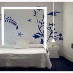 Отель Room Mate Mario Испания, Мадрид - 2 отзыва об отеле, цены и фото номеров - забронировать отель Room Mate Mario онлайн фитнесс-зал