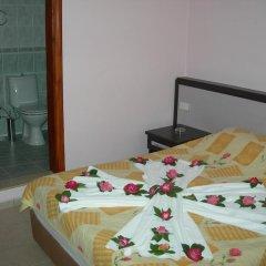 Tolay Hotel Турция, Олудениз - отзывы, цены и фото номеров - забронировать отель Tolay Hotel онлайн комната для гостей фото 3