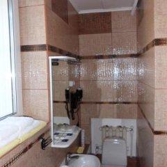Гостиница «Аристократ» в Уфе отзывы, цены и фото номеров - забронировать гостиницу «Аристократ» онлайн Уфа фото 3