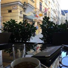 Отель Bella Vienna City Apartments Австрия, Вена - отзывы, цены и фото номеров - забронировать отель Bella Vienna City Apartments онлайн фото 10