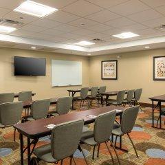 Отель Staybridge Suites Columbus Polaris