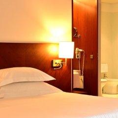 Отель Pousada De Viseu Визеу фото 7