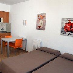 Отель Apartamentos ALEGRIA Bolero Park Испания, Льорет-де-Мар - 2 отзыва об отеле, цены и фото номеров - забронировать отель Apartamentos ALEGRIA Bolero Park онлайн в номере