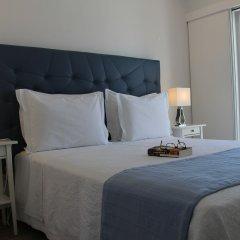 Отель River Inn - Adults Only- By AC Hospitality Management комната для гостей фото 5