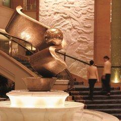 Shangri-La Hotel Guangzhou бассейн фото 3