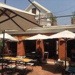 Отель 3 Rooms by Pauline Непал, Катманду - отзывы, цены и фото номеров - забронировать отель 3 Rooms by Pauline онлайн гостиничный бар