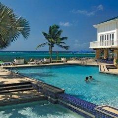 Отель All Inclusive Divi Carina Bay Beach Resort & Casino с домашними животными