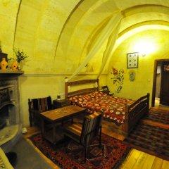 Kismet Cave House Турция, Гёреме - отзывы, цены и фото номеров - забронировать отель Kismet Cave House онлайн интерьер отеля фото 2