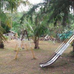 Отель Lanta Scenic Bungalow Таиланд, Ланта - отзывы, цены и фото номеров - забронировать отель Lanta Scenic Bungalow онлайн детские мероприятия фото 2