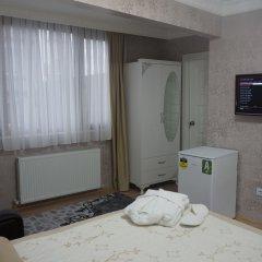 Hotel Ottoman 2 Class детские мероприятия