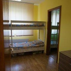 Отель Жилое помещение Rational Mitino Москва комната для гостей фото 3