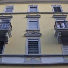 Отель INSIDE FIVE City Apartments Швейцария, Цюрих - отзывы, цены и фото номеров - забронировать отель INSIDE FIVE City Apartments онлайн фото 20
