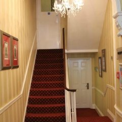 Hotel Cavendish фото 5