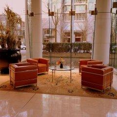 Отель Dunowen Properties Канада, Ванкувер - отзывы, цены и фото номеров - забронировать отель Dunowen Properties онлайн интерьер отеля фото 2