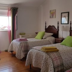 Отель Casa Santa Clara Португалия, Лиссабон - отзывы, цены и фото номеров - забронировать отель Casa Santa Clara онлайн детские мероприятия фото 2